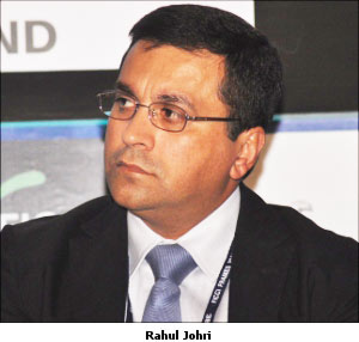 Rahul Johri resigns as EVP and GM of Discovery South Asia