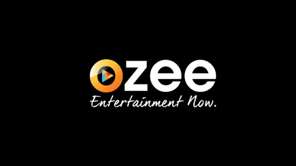 Zee launches new video-on-demand platform OZEE