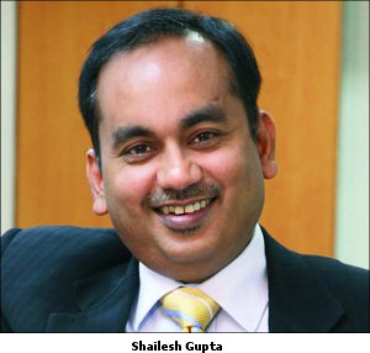 Sandeep Khosla joins Mid-Day as CEO