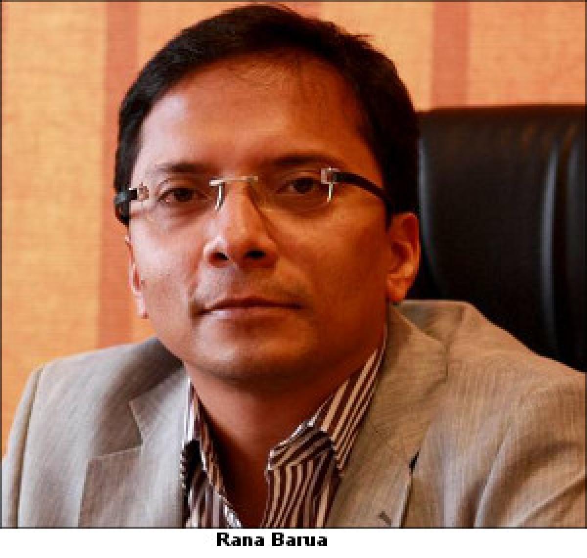 Arjun Sen returns to Contract Advertising as executive vice-president and GM, Mumbai ops