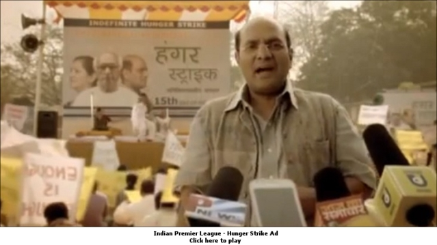 JNU issue gives Pepsi's 'bhook hadtal' spot new surge of relevance
