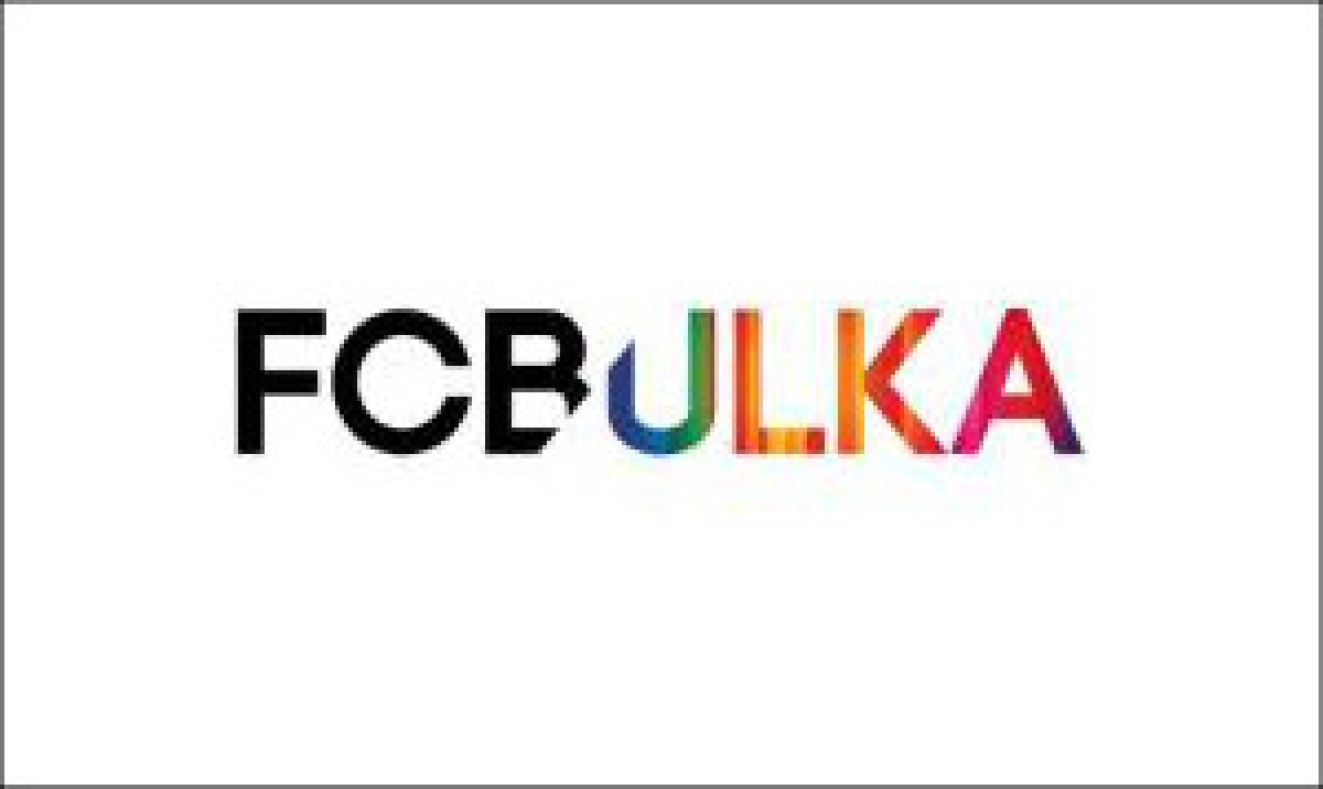 Marketing Unplugged is now part of FCB Ulka Group; Suman Srivastava named vice-chairman and CSO of the agency