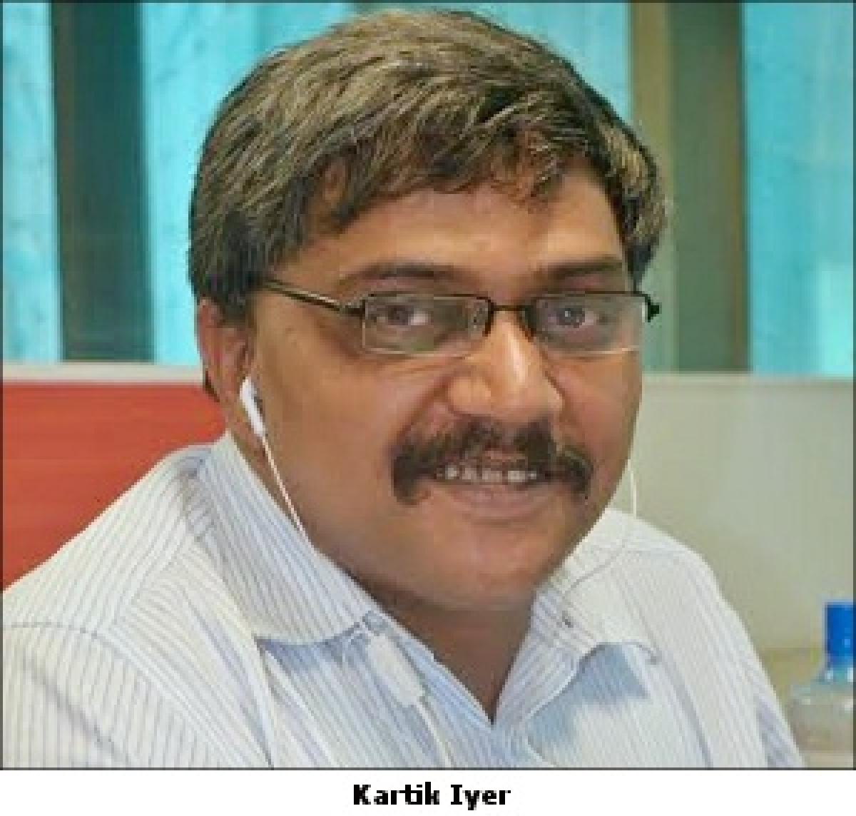 Carat India wins integrated media mandate of Pfizer Magnum business division