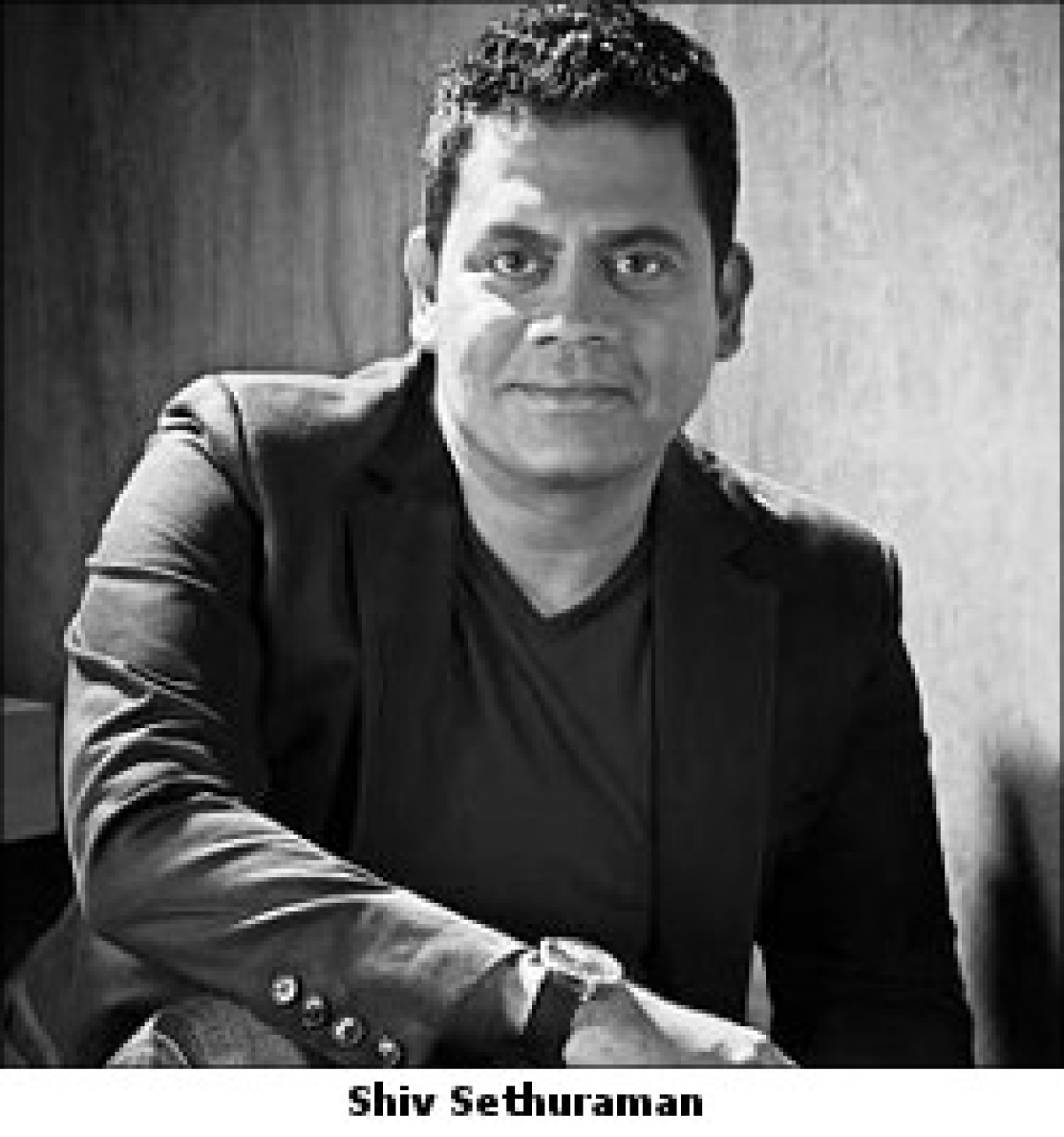 Cheil appoints Neeraj Bassi as chief strategy officer