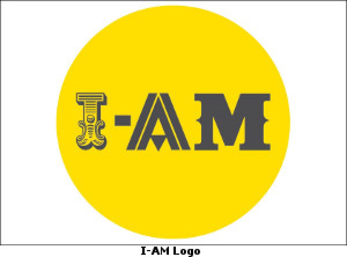 I-AM wins integrated branding duties of Arvind Fashion Brands