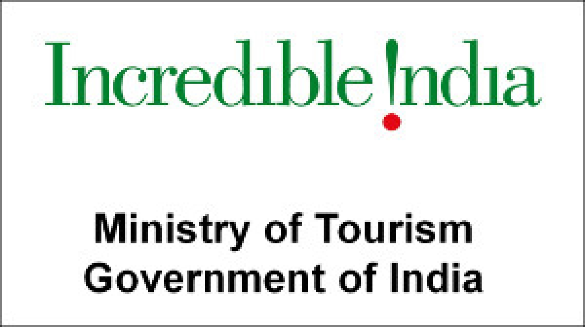 Ministry of Tourism awards its media mandate to Carat India