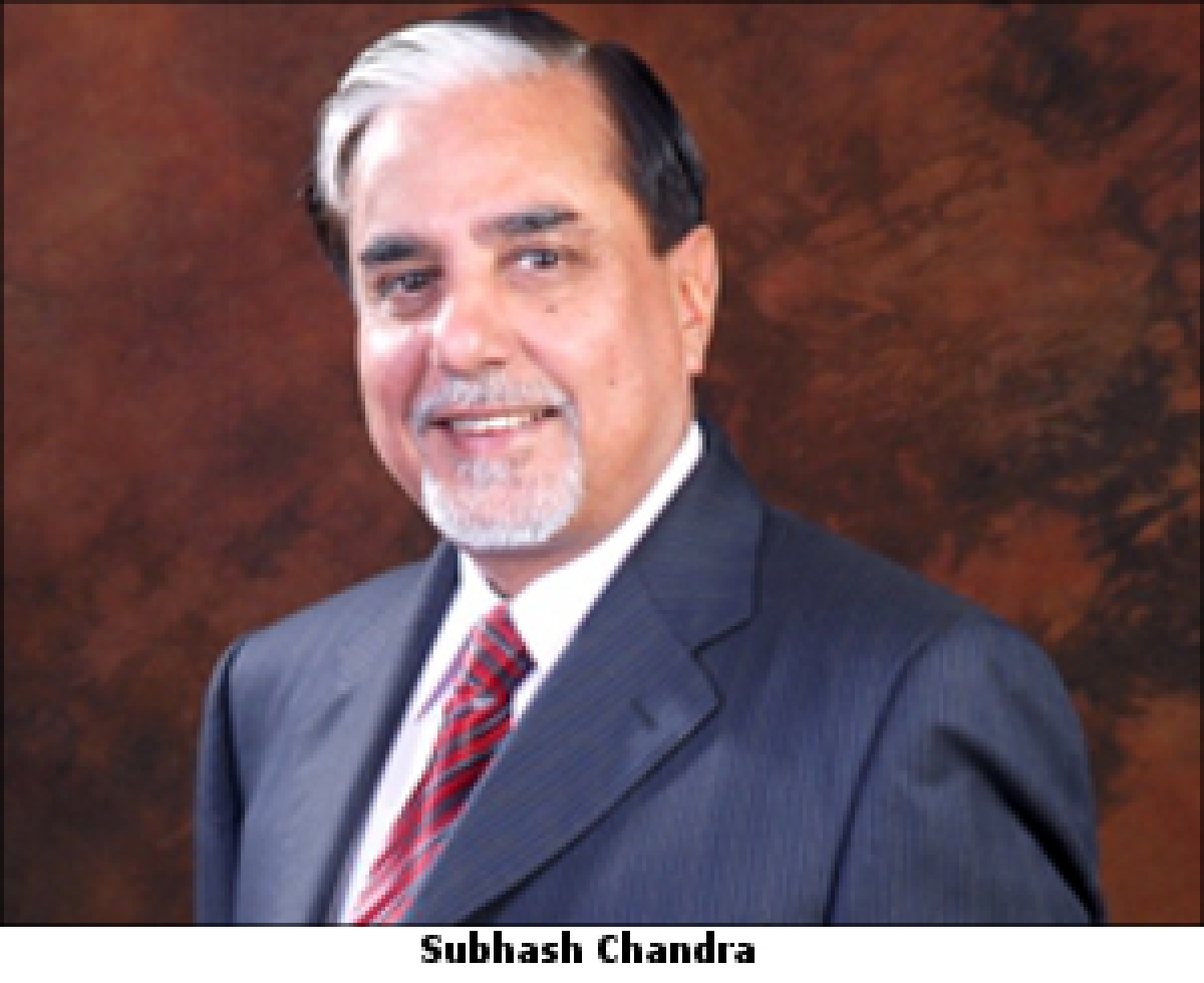 Zee Media makes new appointments at DNA