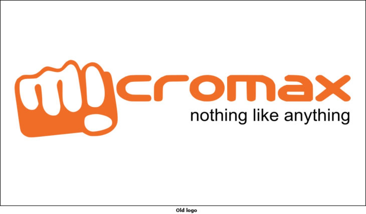 """We don't have a fruit for a logo,"" shouts Micromax in a brand new spot"