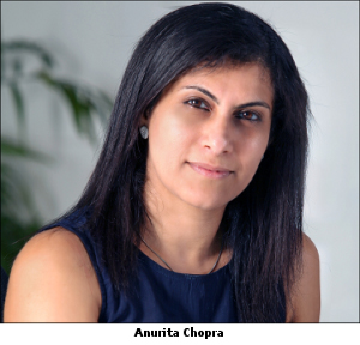 GSK Consumer Healthcare appoints Philips India's Anurita Chopra as area marketing lead, Oral Health