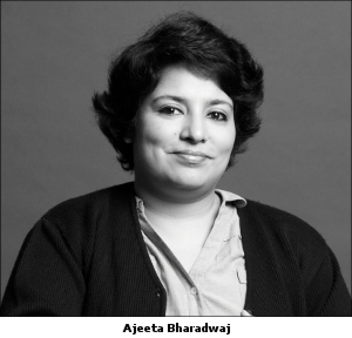 Leo Burnett promotes Ajeeta Bharadwaj as planning head, Mumbai