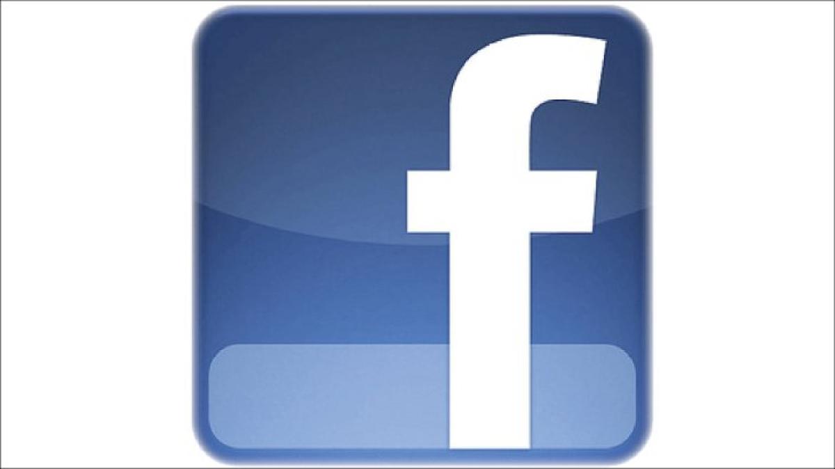 BBDO India's work wins at Facebook Awards 2016