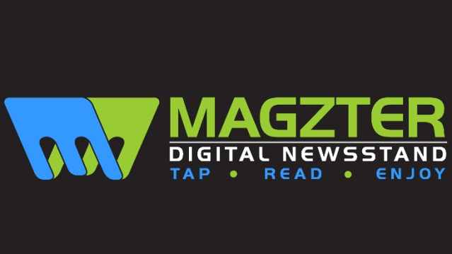 Magzter launches Magzter Ad Network to reach premium magazine readers