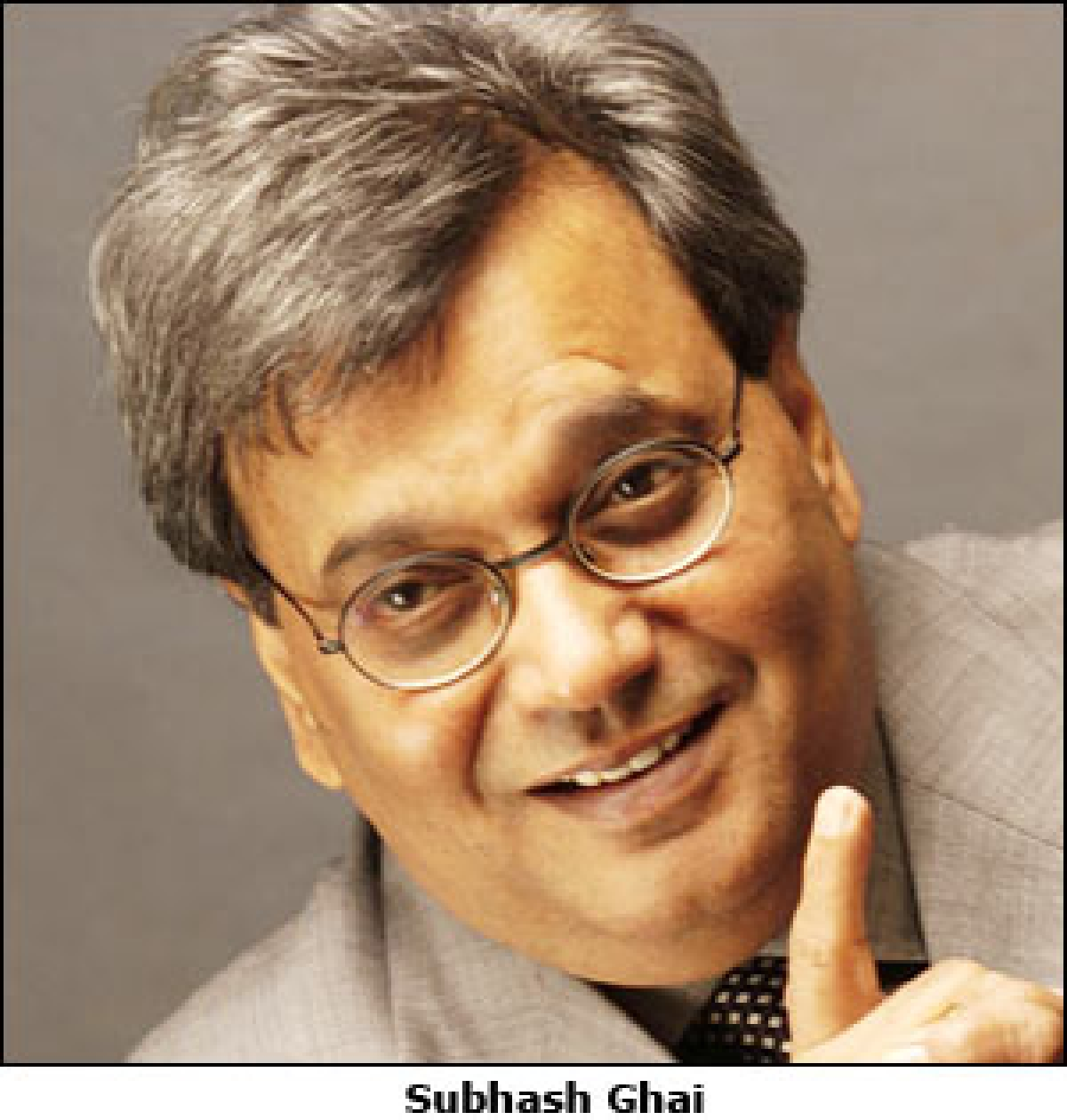 Sony LIV partners with Subhash Ghai's Mukta Arts