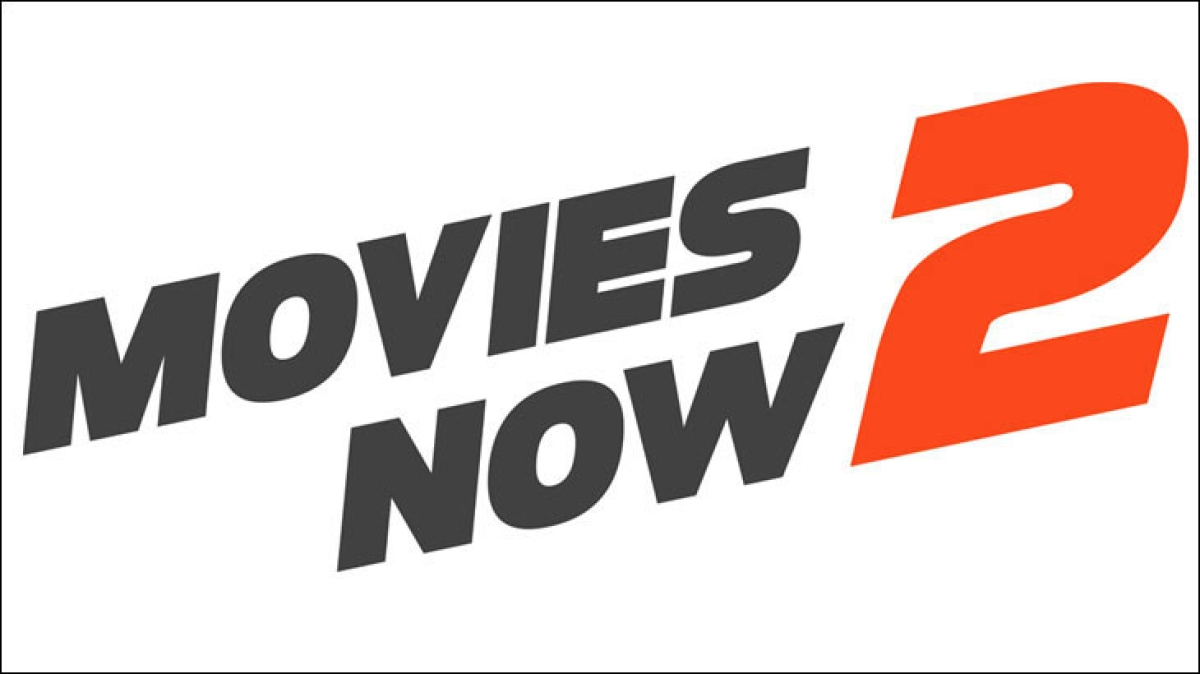 Times Network launches Movies Now 2, its third English Movie channel offering