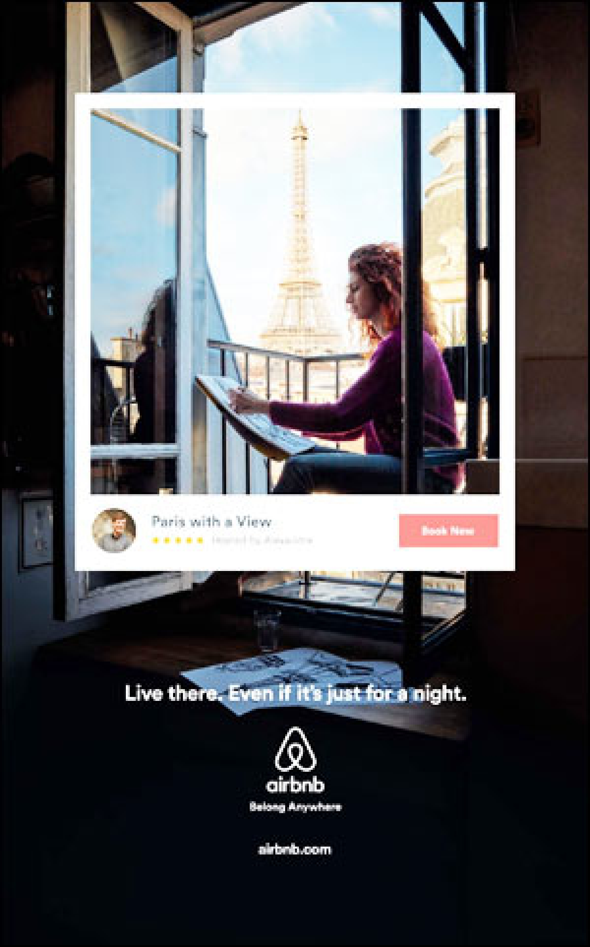 """""""Almost half a million Indians have already tried Airbnb"""": Amanpreet Bajaj, country manager, India, Airbnb"""