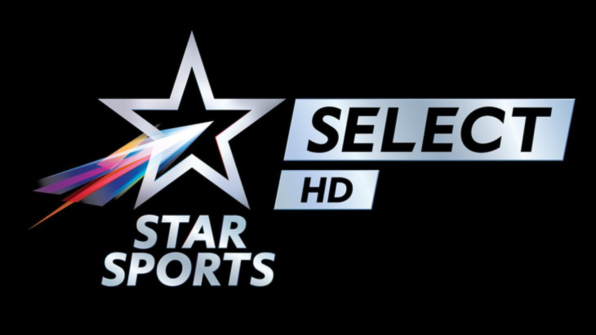 Star India to launch two new HD sports channels