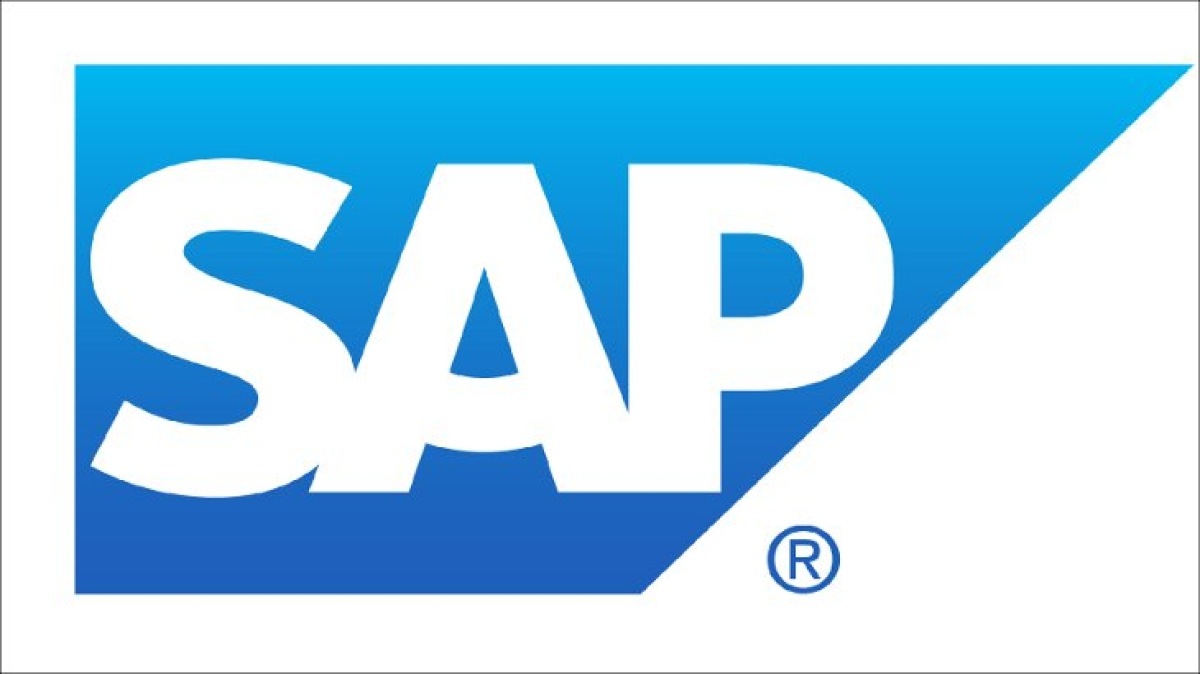 DDB Mudra Group wins SAP India's managed marketing services mandate