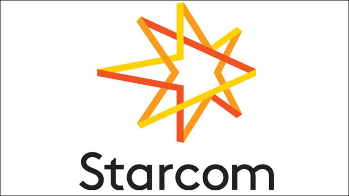 Starcom wins Dabur's digital mandate