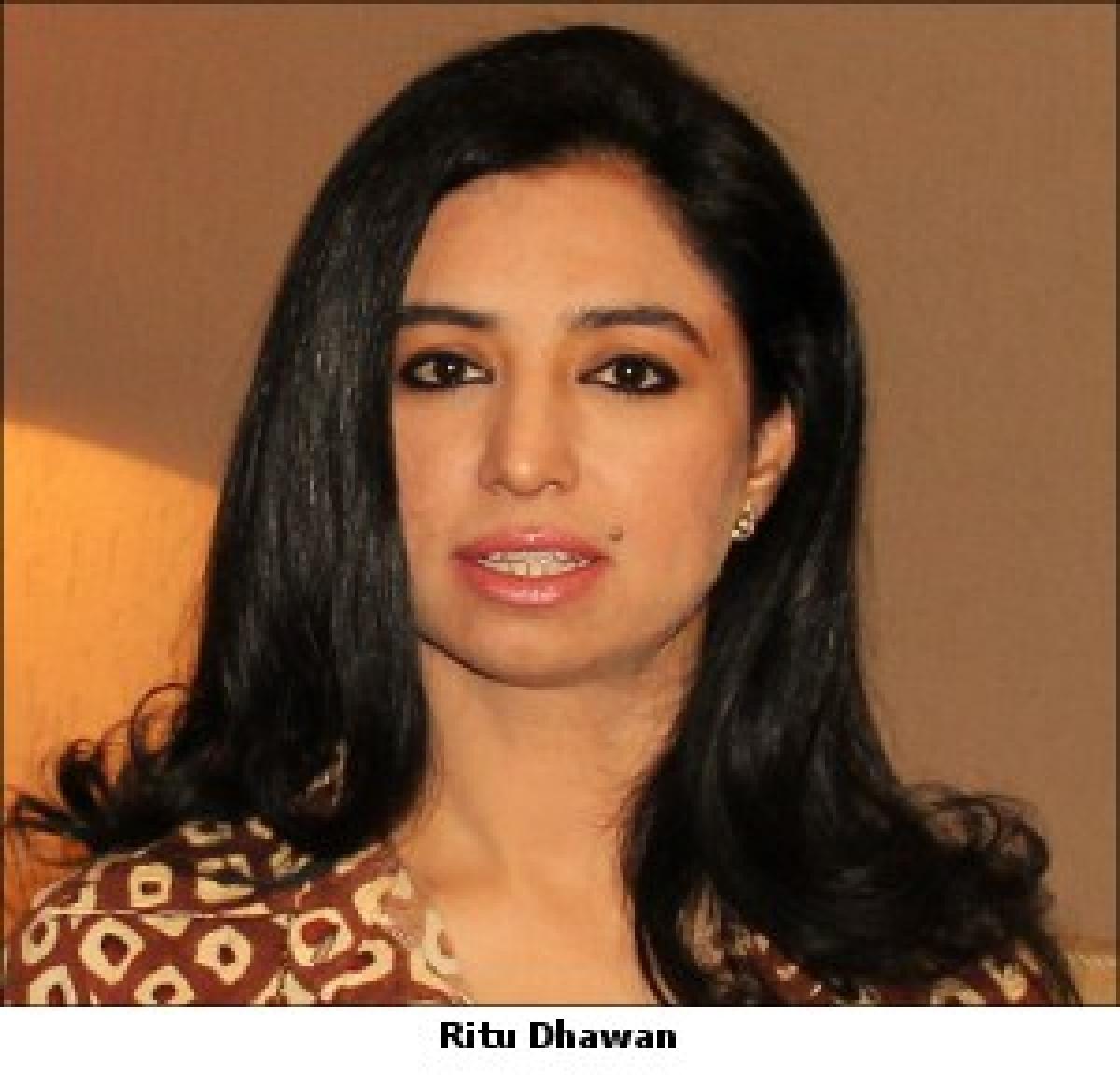 Paritosh Joshi quits India TV as CEO