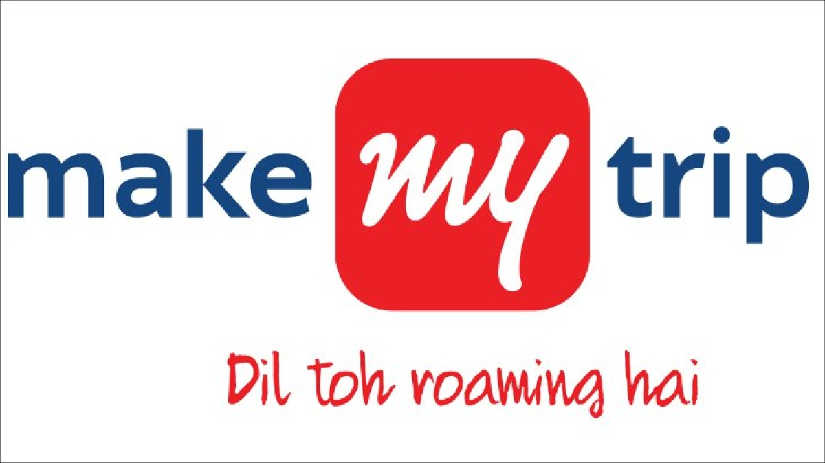 Isobar India wins digital duties of MakeMy Trip