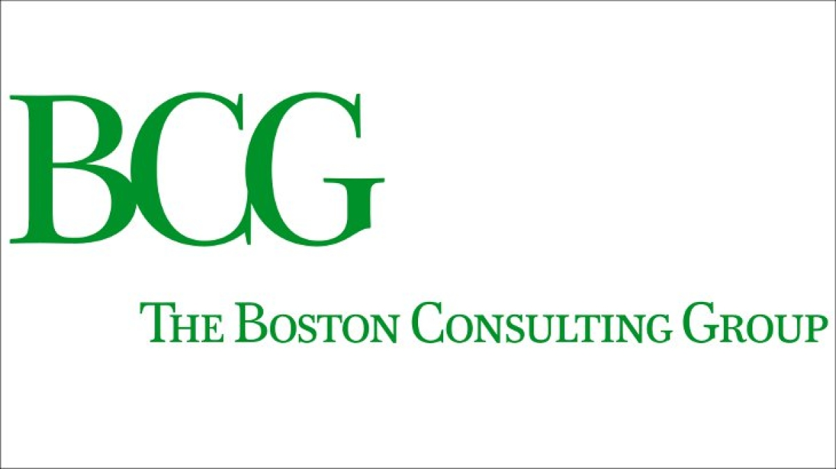Around 120 million rural consumers are online today: BCG study