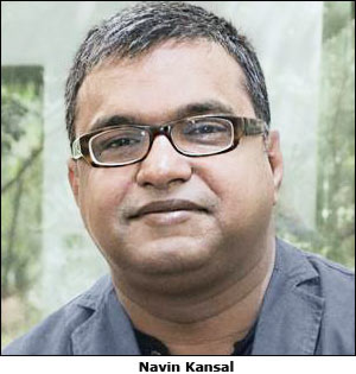 """""""We pitched this concept to Dove and they loved it"""": Siddharth Narula, President, Culture Machine"""