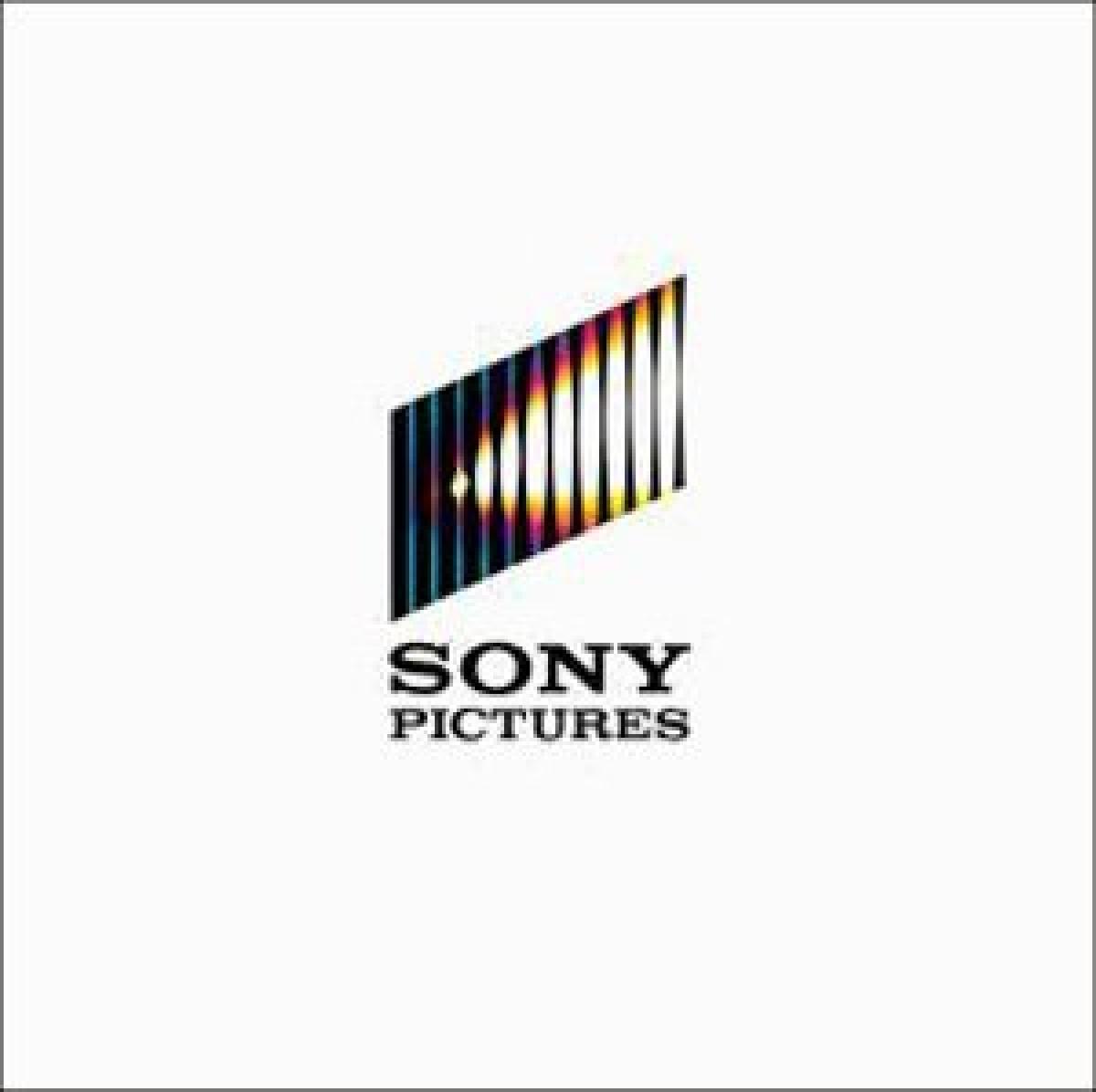 Ram Mirchandani is new head of creative development, Sony Pictures Entertainment