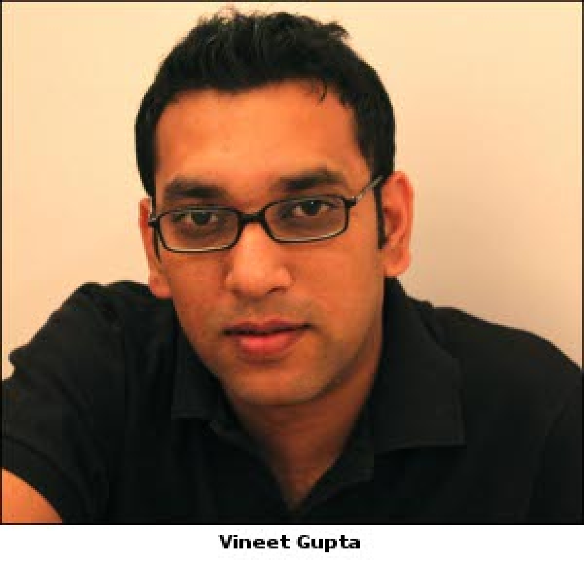DDB Mudra Group appoints Ignite Mudra's Gour Gupta as executive director and CEO