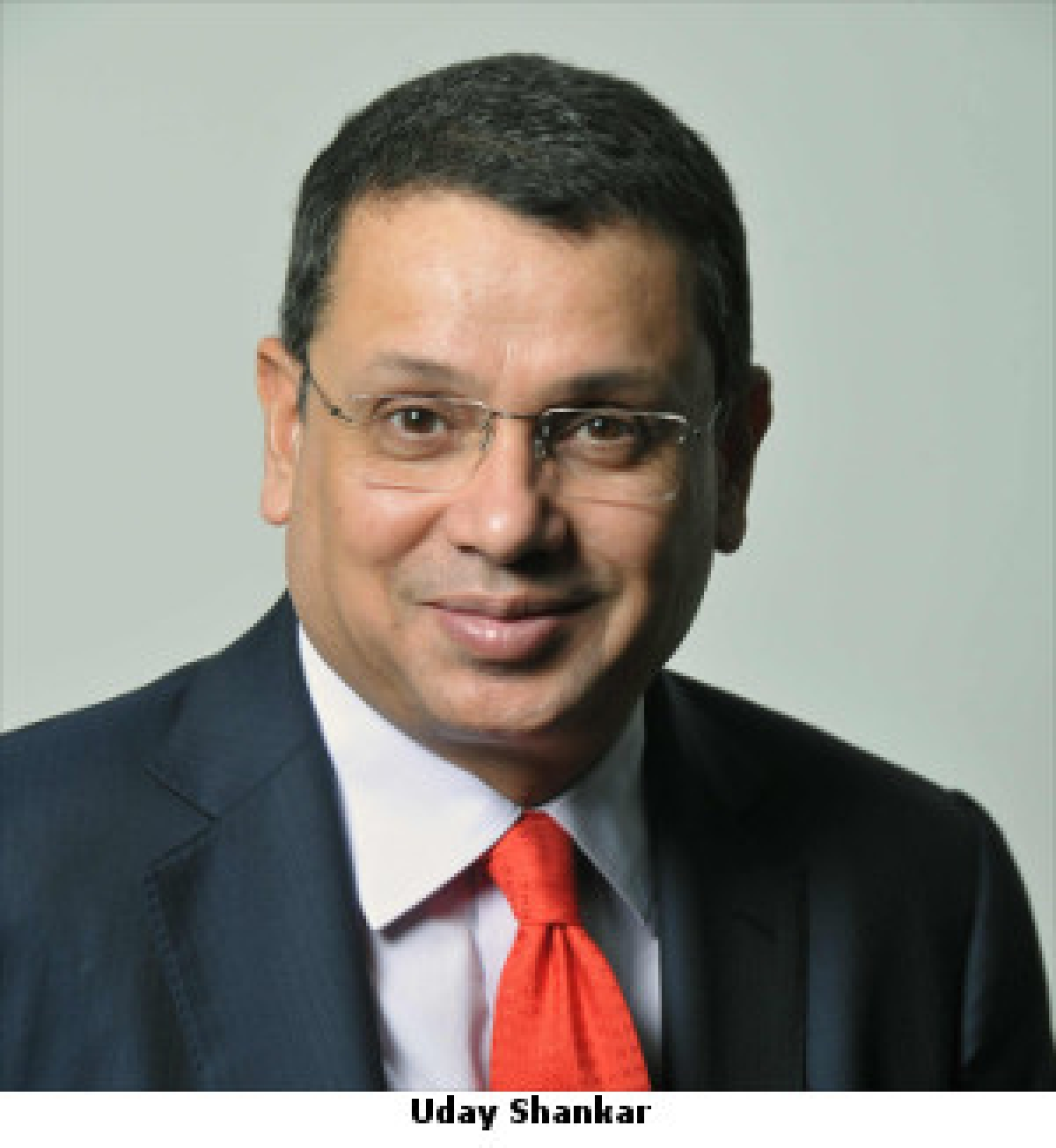 Punit Goenka to replace Uday Shankar as IBF president