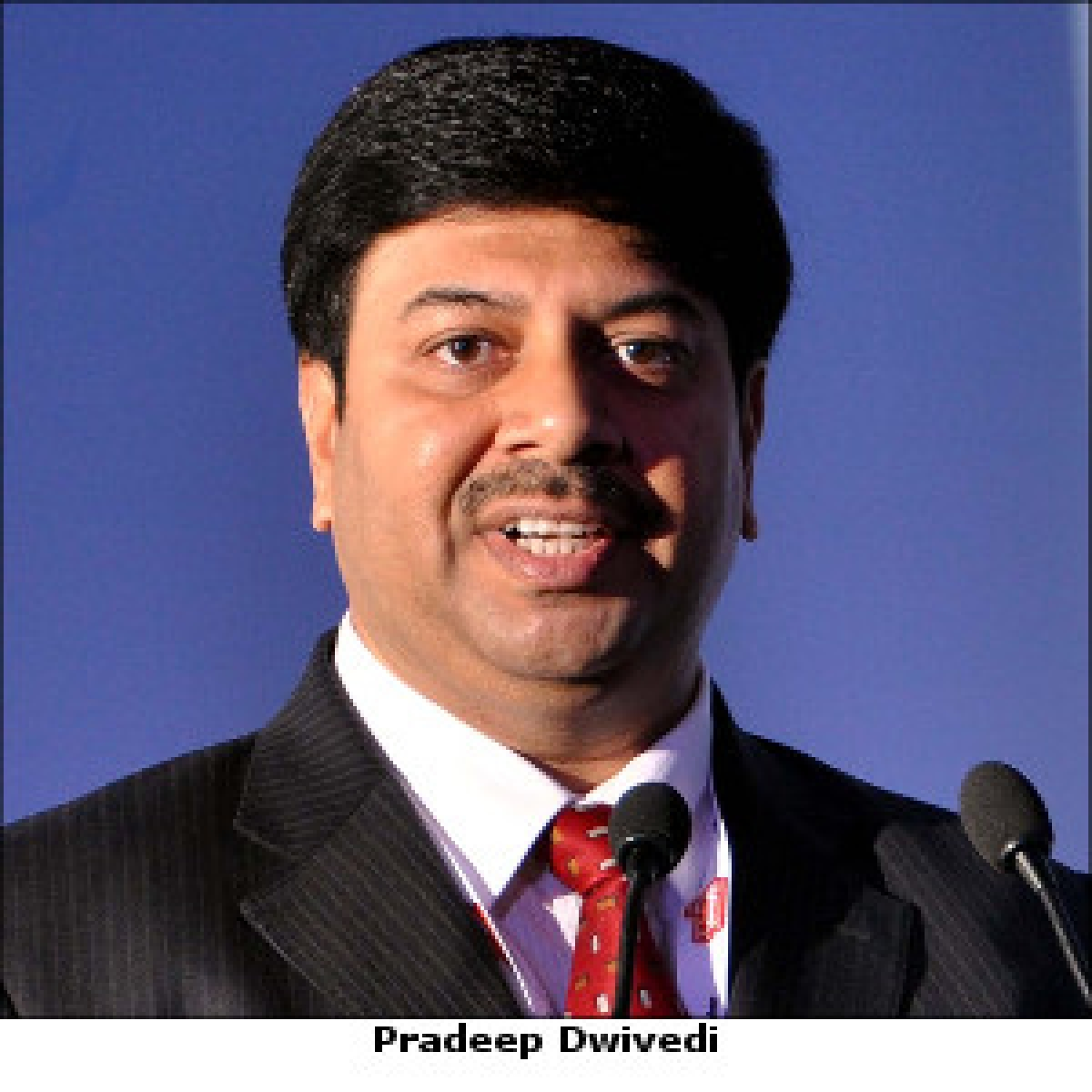 16 September will be my last day at Dainik Bhaskar Group: Pradeep Dwivedi