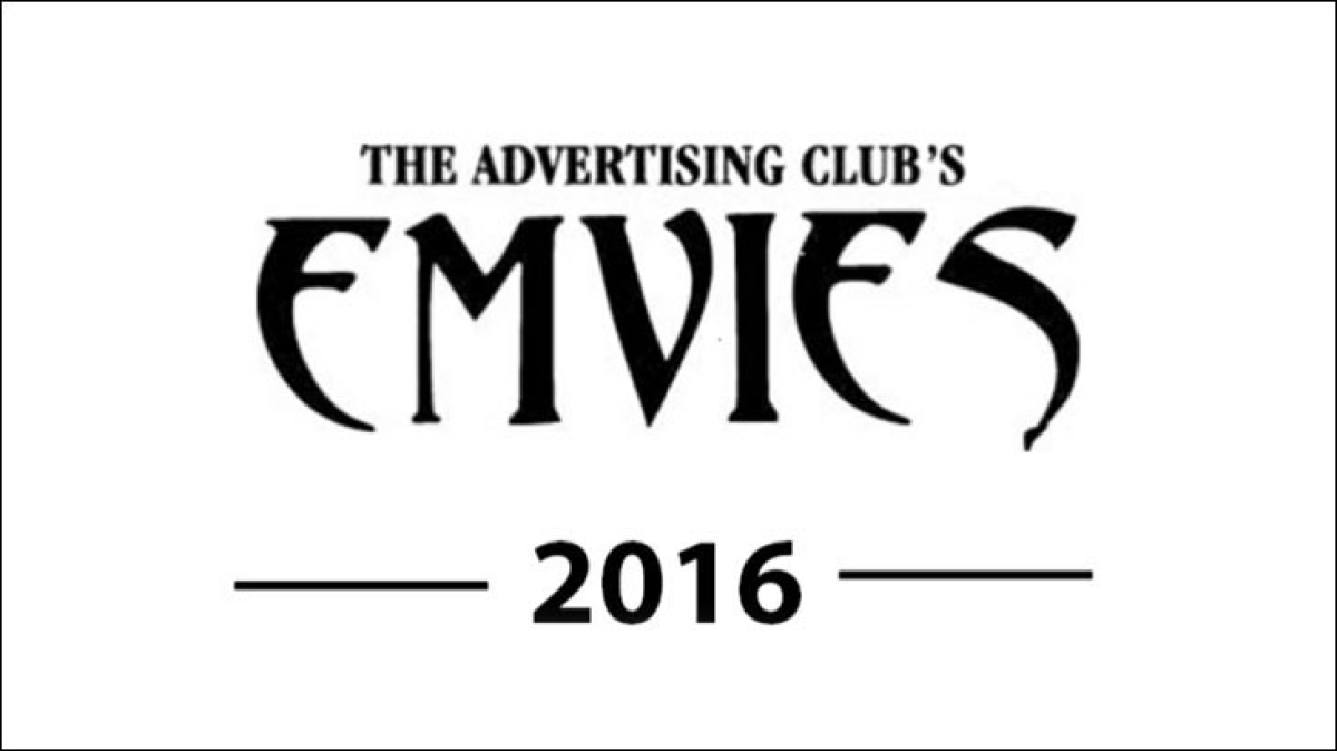 """Emvies 2016 Update: """"Maxus, Lodestar have tied at No.2"""": Ad Club"""