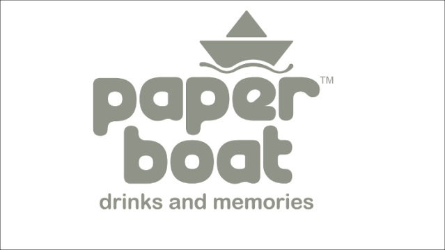 Paper Boat`s latest campaign takes you on your dream journey