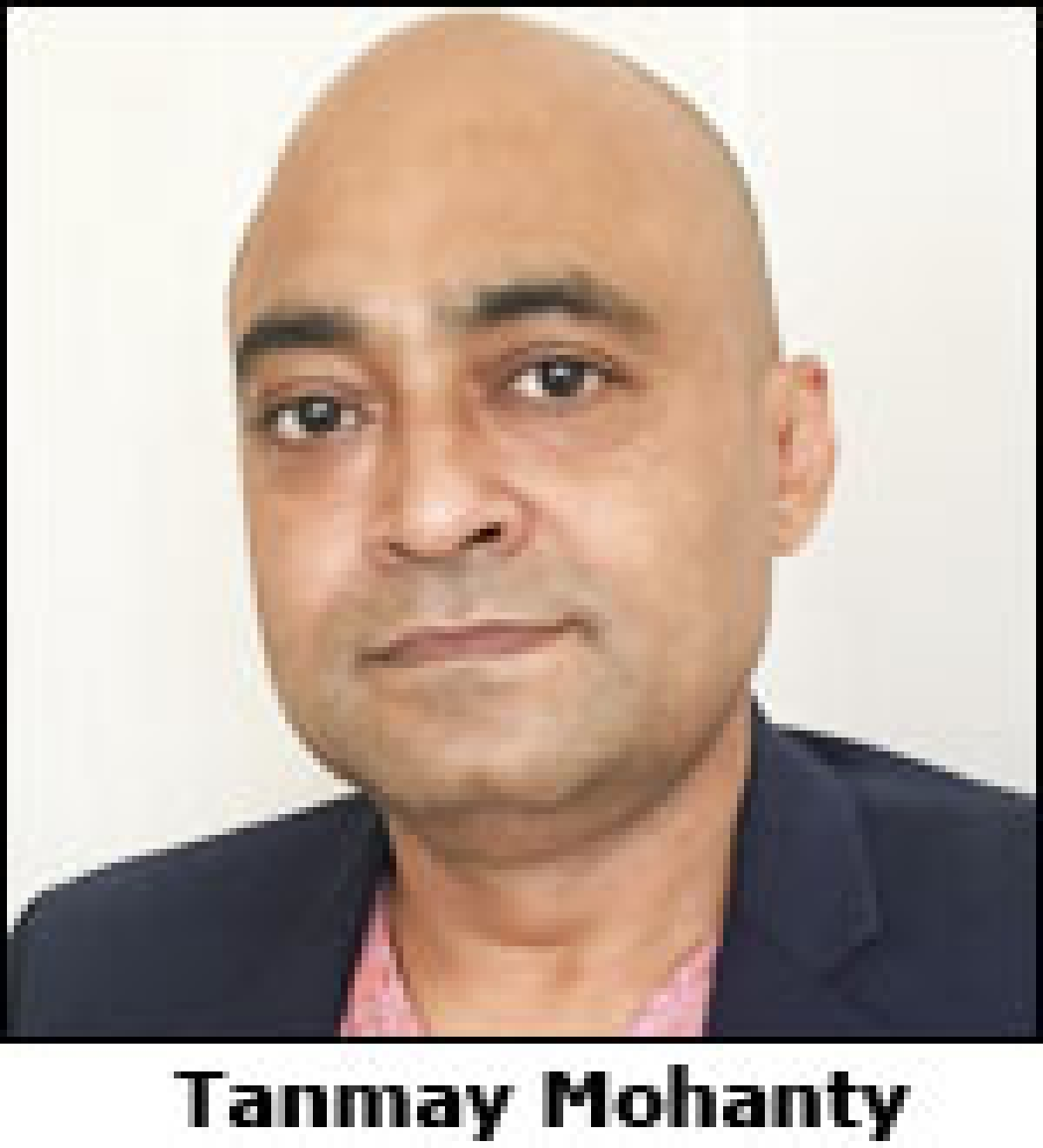 Zenith retains Micromax media account