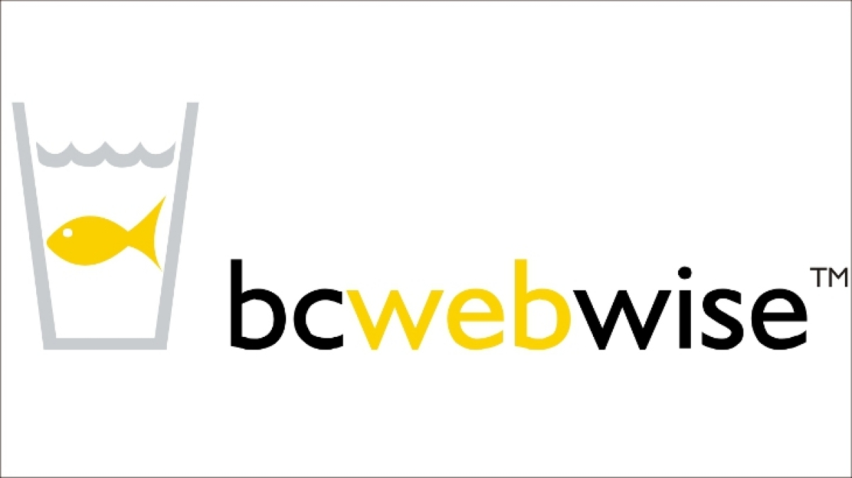 Jaydeep Savant joins BC Web Wise as director - strategy and innovation