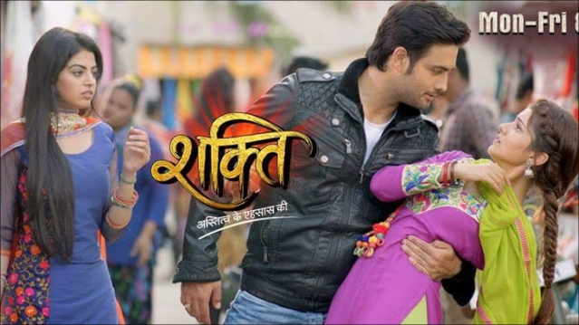 GEC Watch: Star and Zee Anmol continue to lead