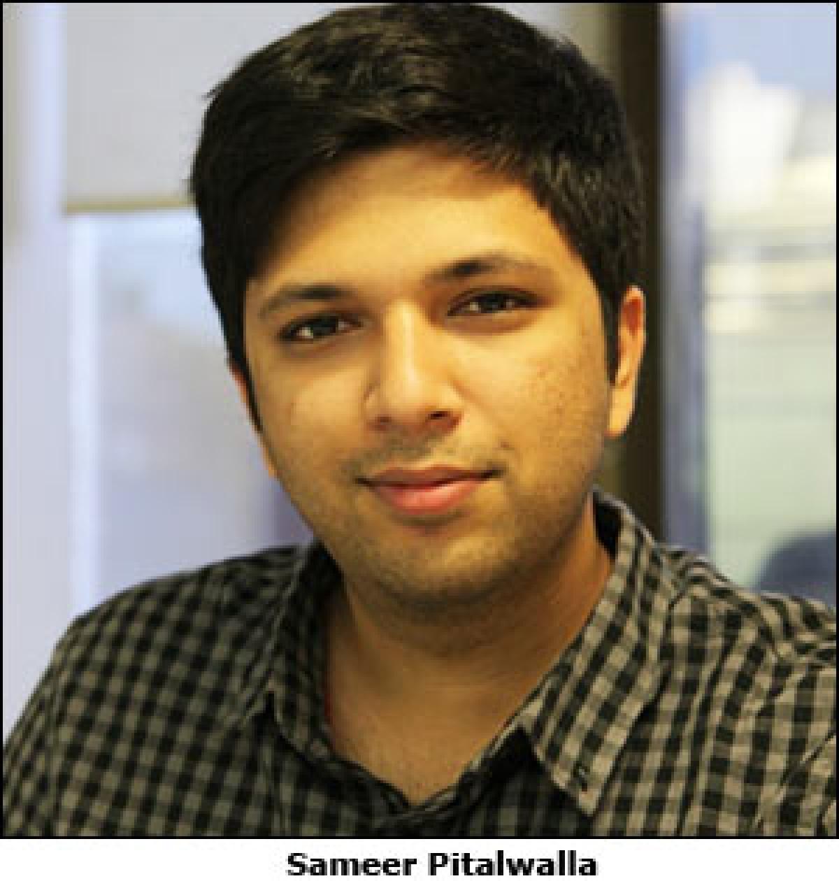 Ruchir Joshi joins Culture Machine as content head