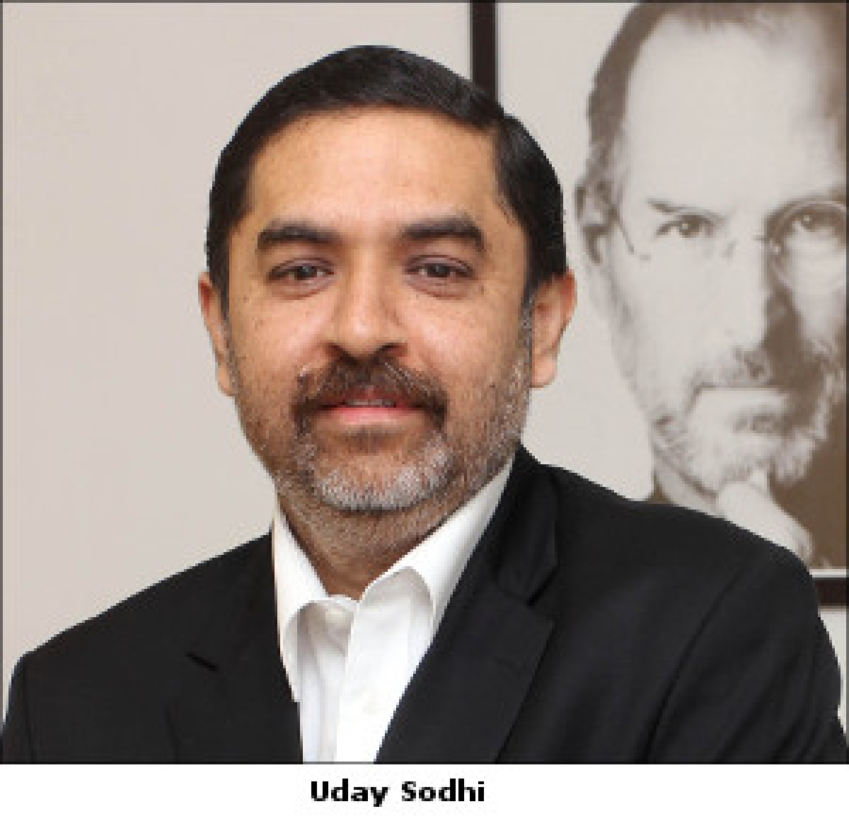 Arré partners with Sony LIV to broadbase itself