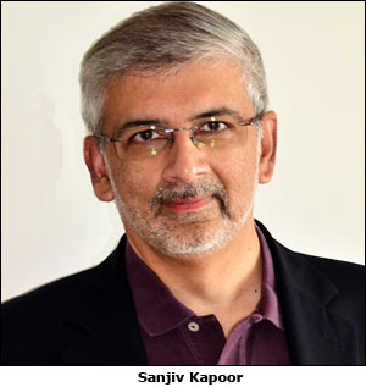 """""""My first brief to the team was 'I don't want to see airplanes in the ads"""": Sanjiv Kapoor, chief strategy and commercial officer, Vistara"""
