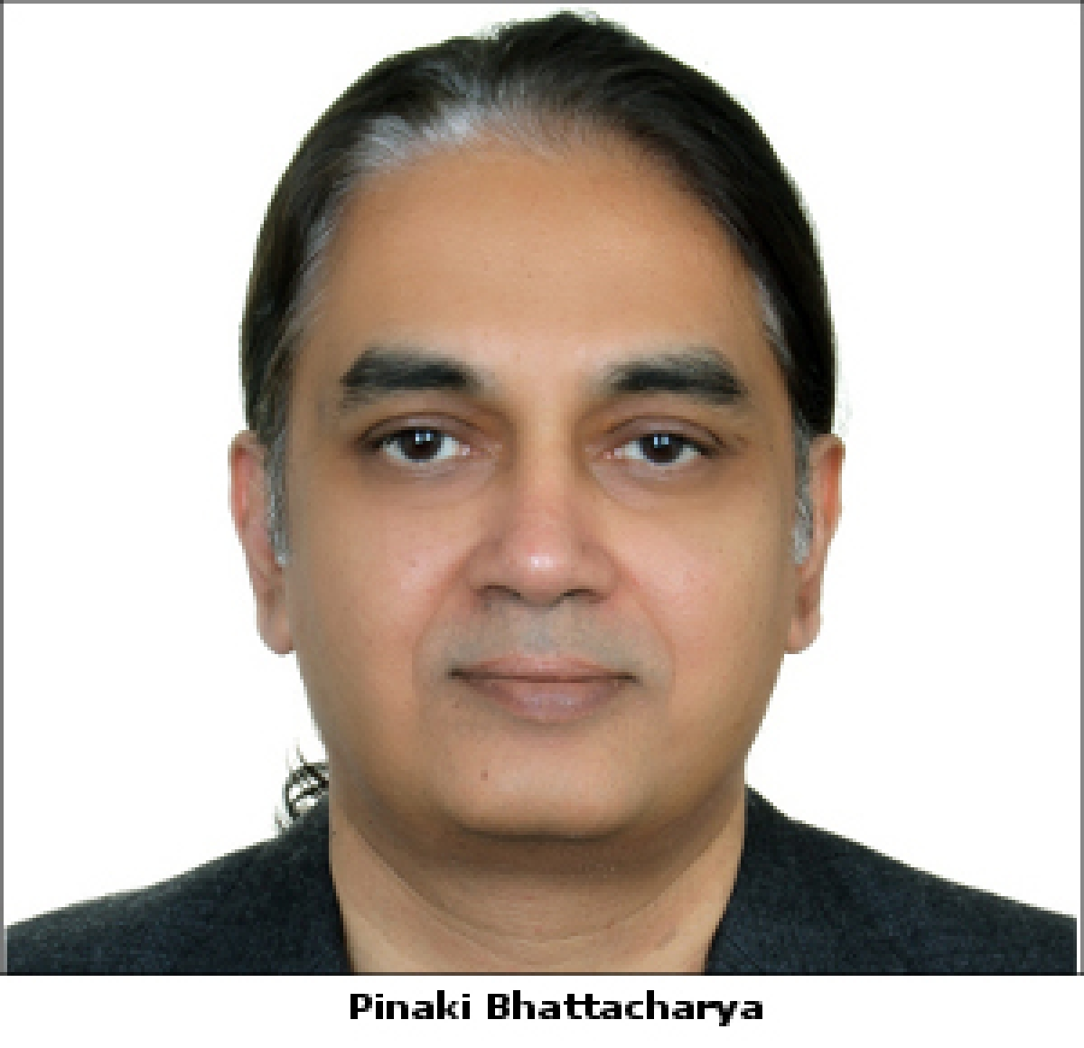 JWT India appoints Pinaki Bhattacharya as national planning director