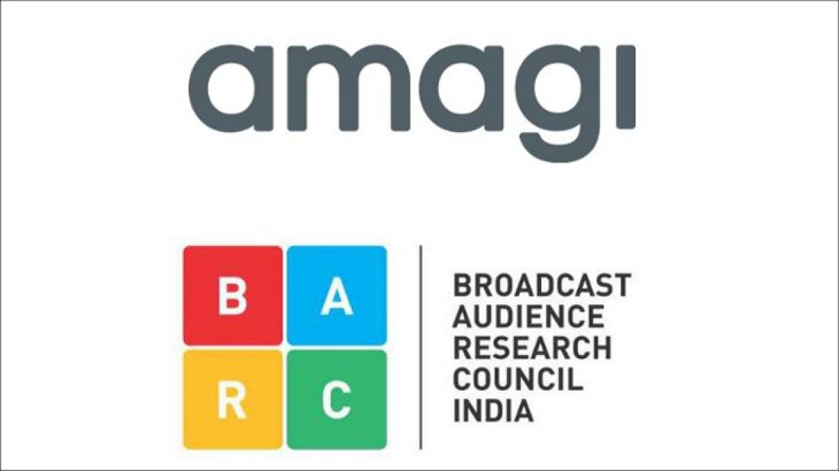 """""""This will help the industry to plan campaigns with deeper insights"""": BARC India's Partho Dasgupta on Amagi partnership"""