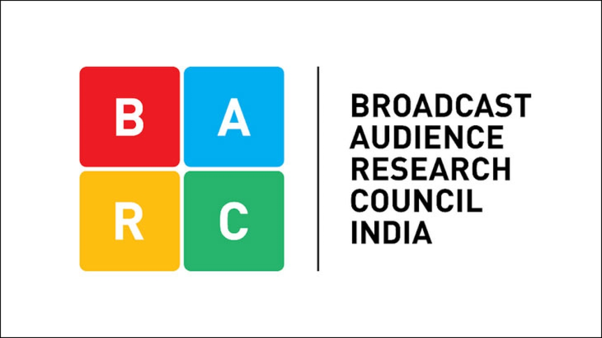 GEC Watch: Colors topples Star Plus to become No.1 in Hindi GEC, Zee Anmol continues rural leadership