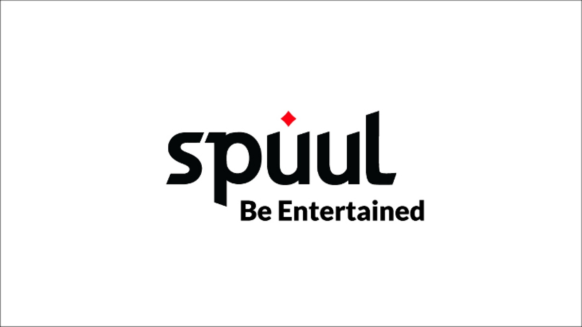 Spuul ties up with Dharma Productions