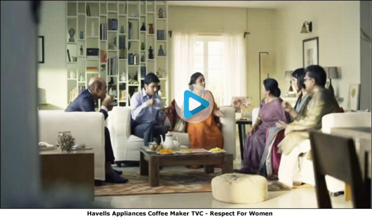 Brands ride on 'Shaadi ka kharcha' theme to soft sell products