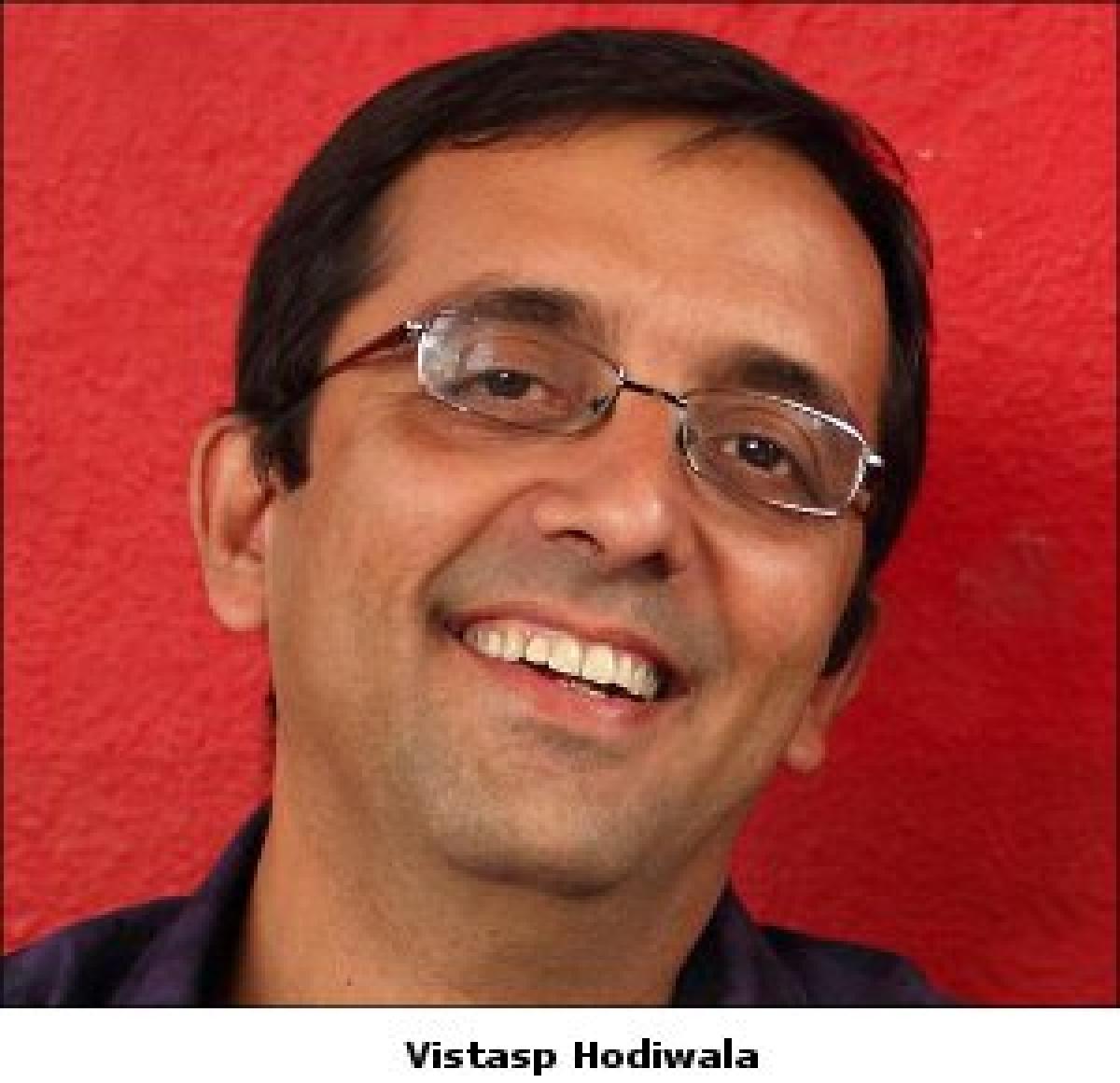 Underdog wins creative duties for Prabhat Dairy