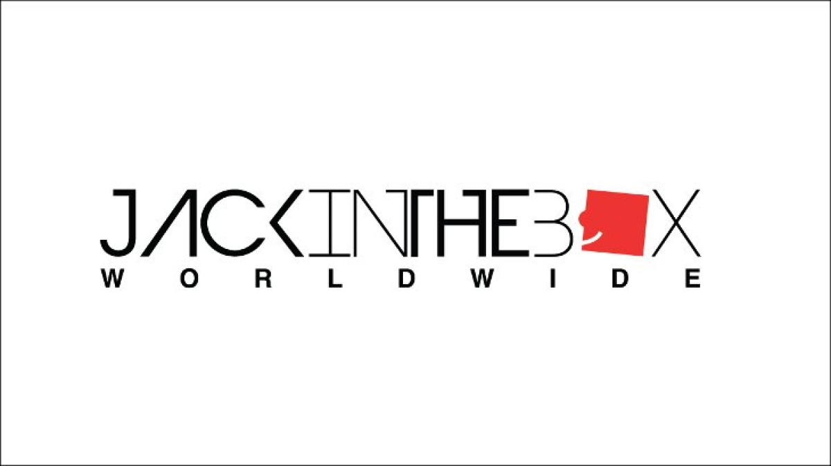 Kaizad Pardiwalla joins Jack in the Box Worldwide as President