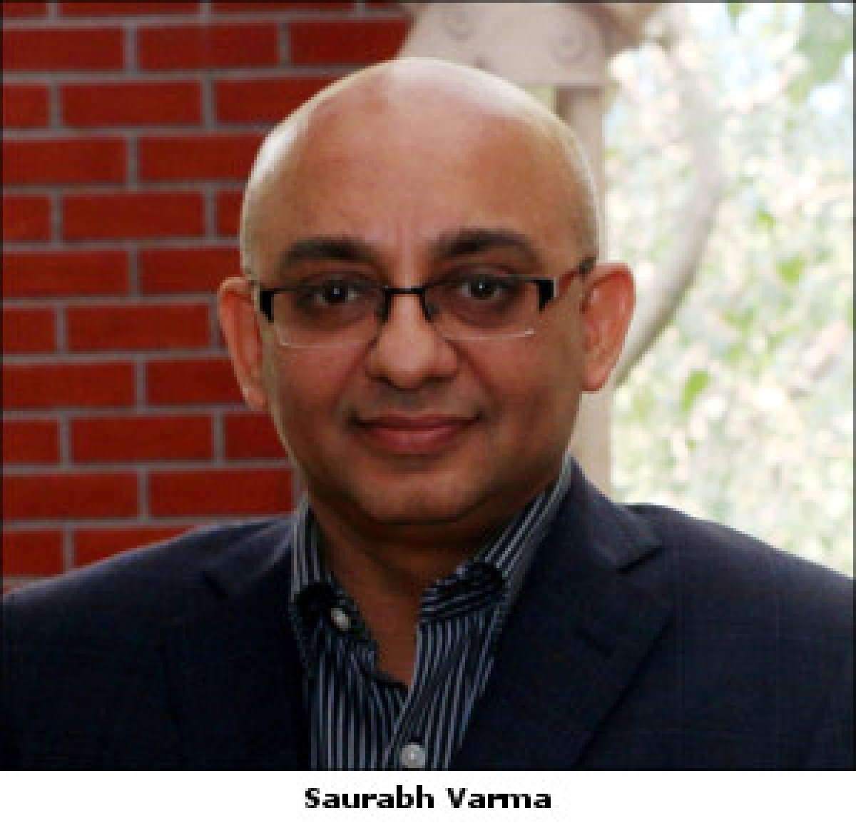 Saurabh Varma appointed CEO, Publicis Communications India