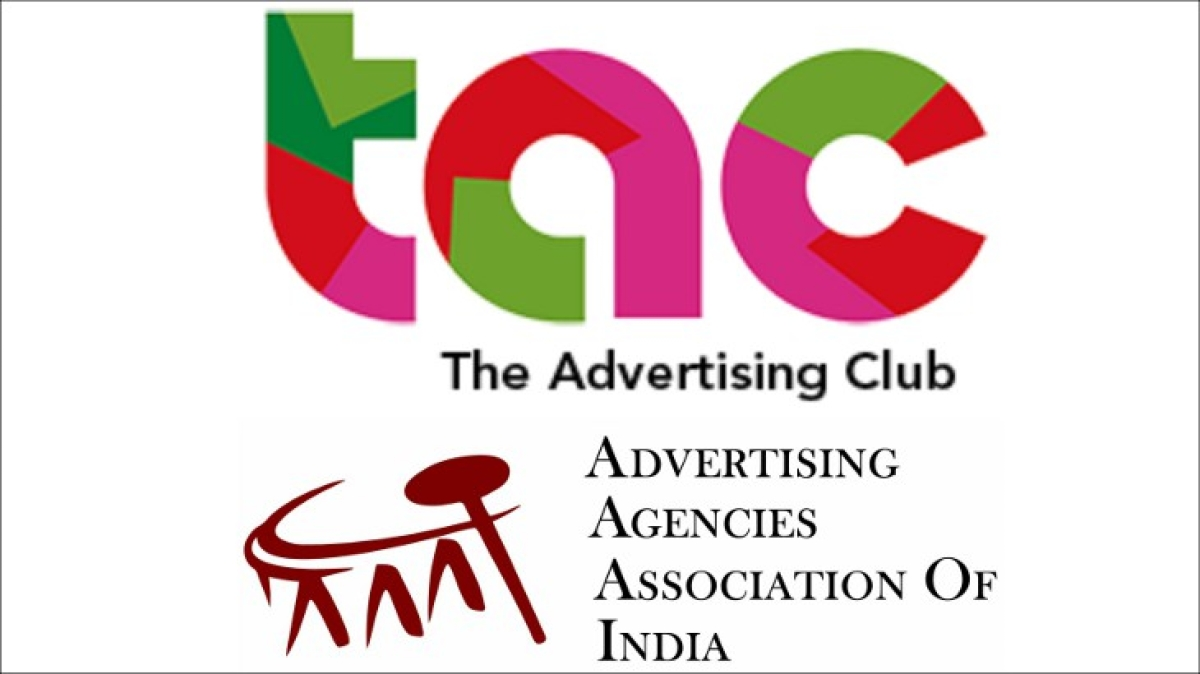 AAAI and The Ad Club announces dates for Goafest 2017