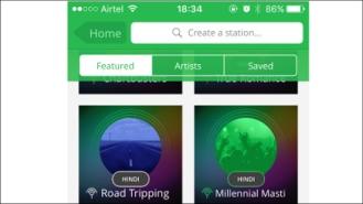 Maruti Suzuki, Saavn and Razorfish launch 'branded streaming