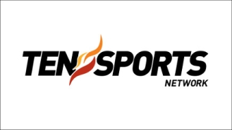 Sports channel Ten Sports is now Ten 1