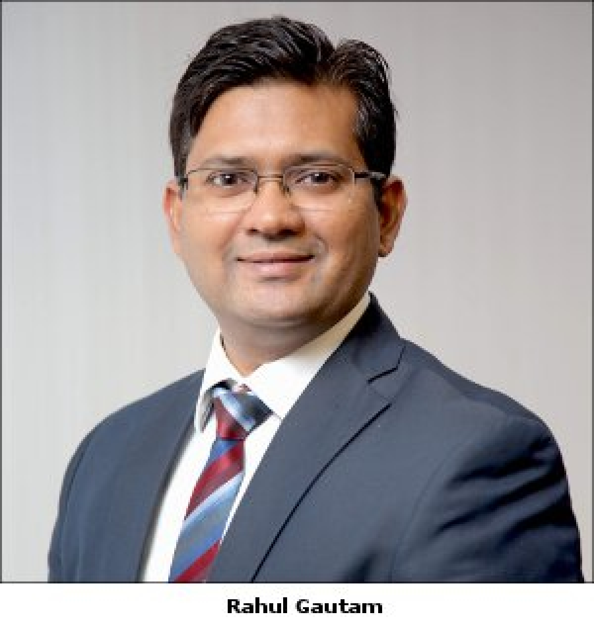 """We wish to bust the myth that Ford cars are expensive to maintain"": Rahul Gautam, VP Marketing, Ford India"
